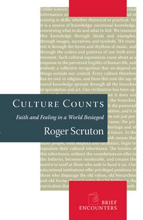 roger-scruton-culture-counts