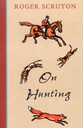 roger-scruton-on-hunting