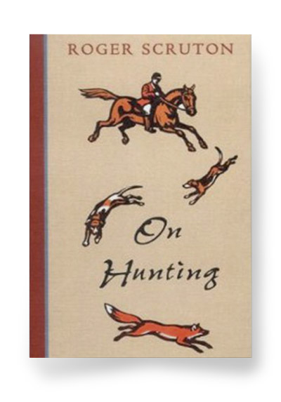 On Hunting